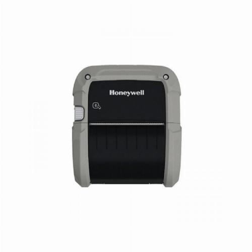 Мобильный термопринтер RP4 RP4A0001C10