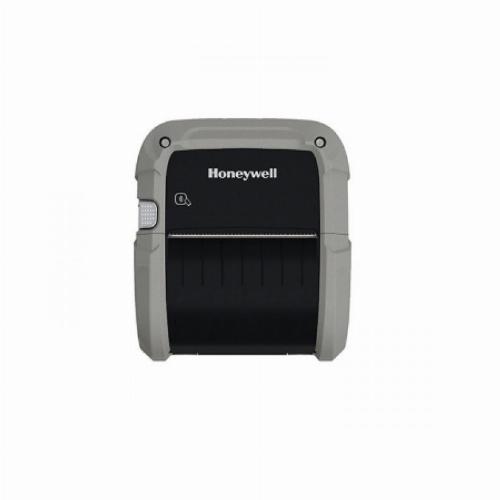 Мобильный термопринтер RP4 RP4A0000C00