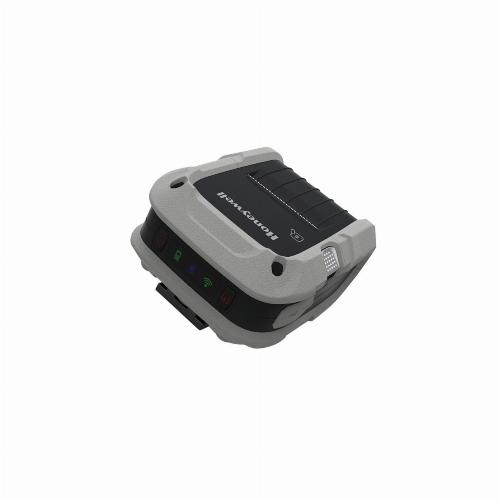 Мобильный термопринтер RP4 RP4A0000C10