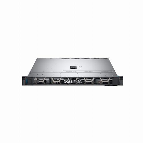 Сервер R240 4LFF HP 210-AQQE