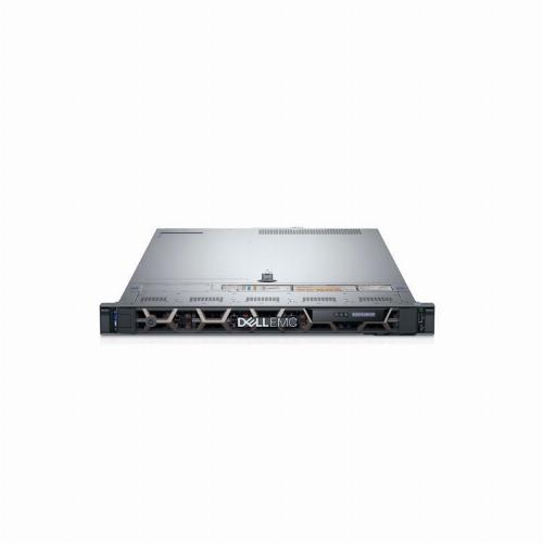 Сервер R640 8SFF 210-AKWU_A10