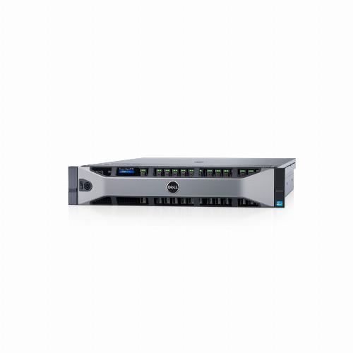Сервер R730 16SFF 210-ACXU-A09