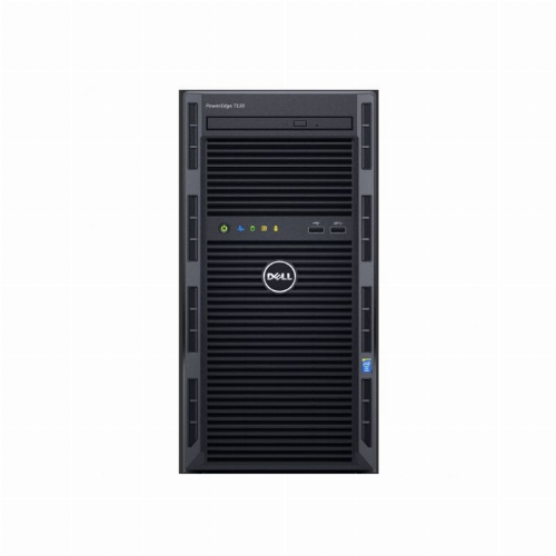 Сервер T130 4LFF 210-AFFS_A01
