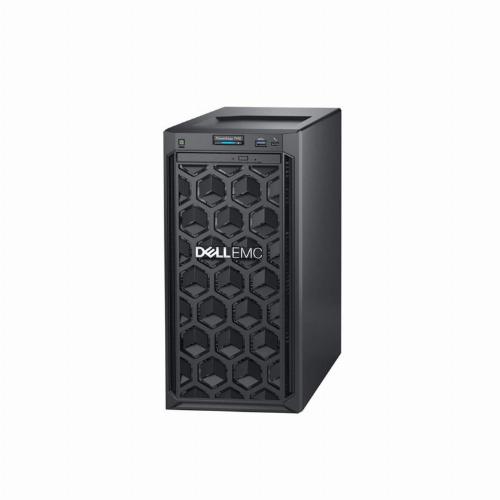 Сервер T140 4LFF 210-AQSP_B03