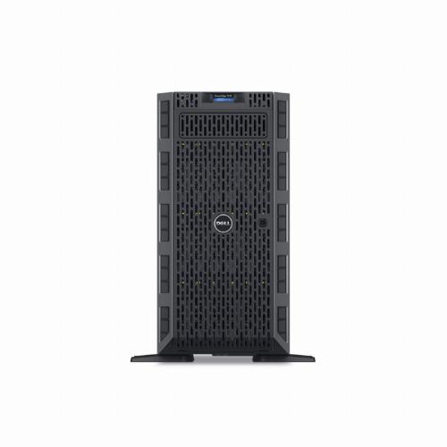 Сервер T630 8LFF 210-ACWJ_A02