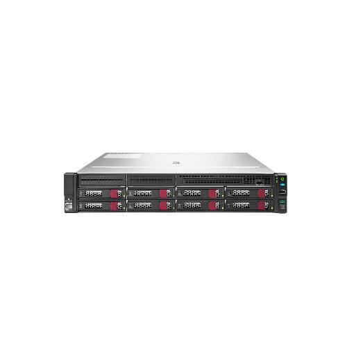Сервер DL180 Gen10 879512-B21