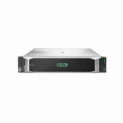 Сервер DL180 Gen10 P19563-B21