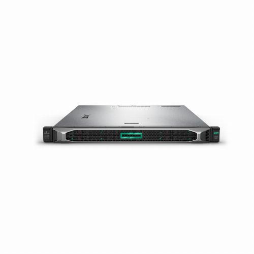 Сервер DL325 Gen10 P04646-B21