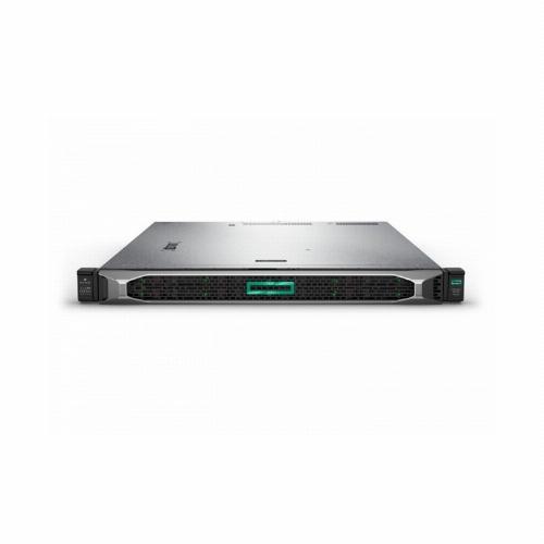 Сервер DL325 Gen10 P17200-B21