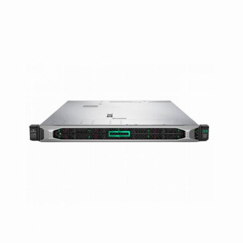 Сервер DL360 Gen10 P06453-B21