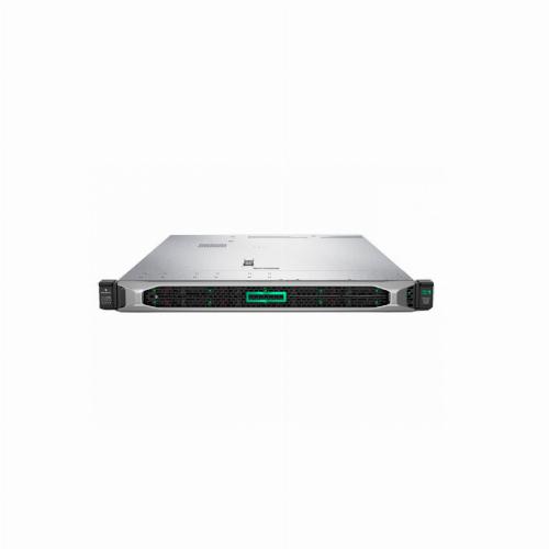 Сервер DL360 Gen10 867962-B21