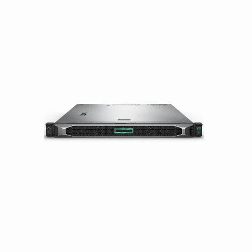 Сервер DL360 Gen10 P19775-B21