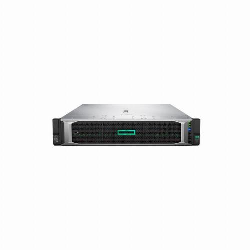 Сервер DL380 Gen10 868709-B21