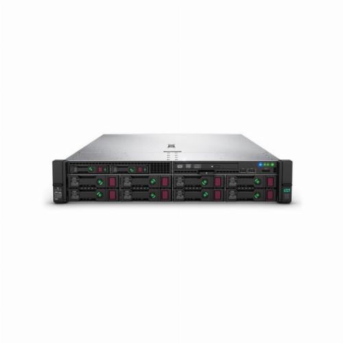 Сервер DL380 Gen10 P02468-B21