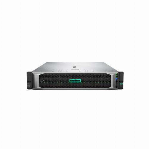 Сервер DL380 Gen10 P02465-B21