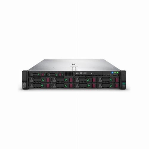 Сервер DL385 Gen10 878712-B21