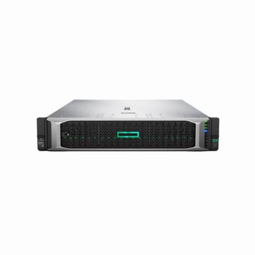 Сервер DL385 Gen10 878714-B21