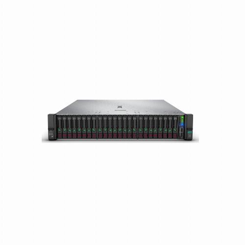 Сервер DL385 Gen10 P16692-B21