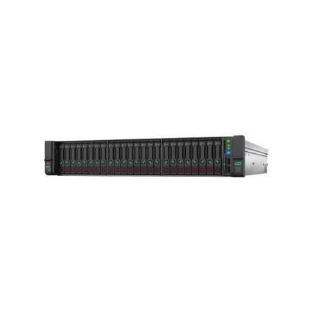 Сервер DL385 Gen10 P16694-B21