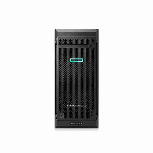 Сервер ML110 Gen10 P03685-425