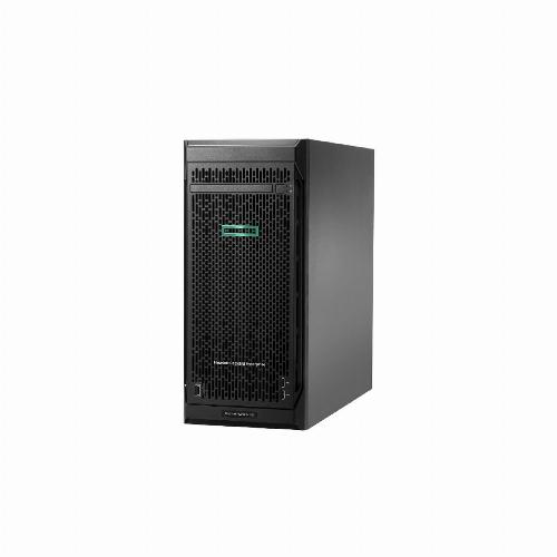 Сервер ML110 Gen10 P03686-425
