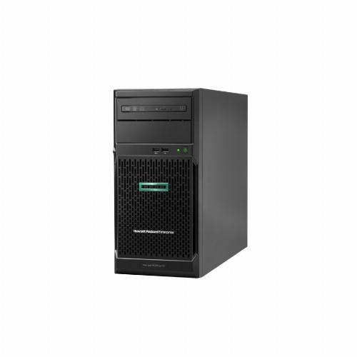 Сервер ML30 Gen10 P06785-425