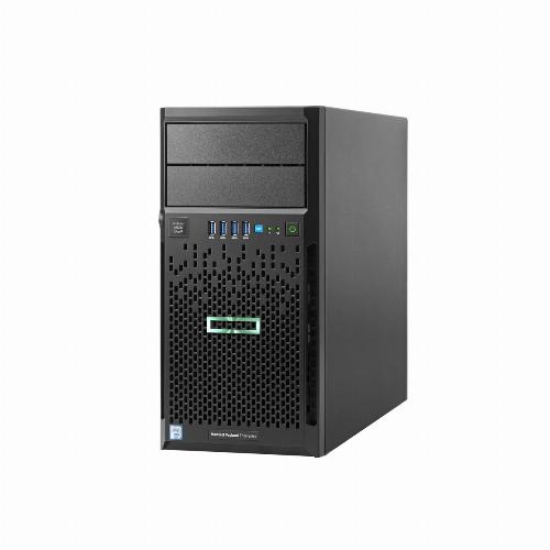 Сервер ML30 Gen9 P03705-425
