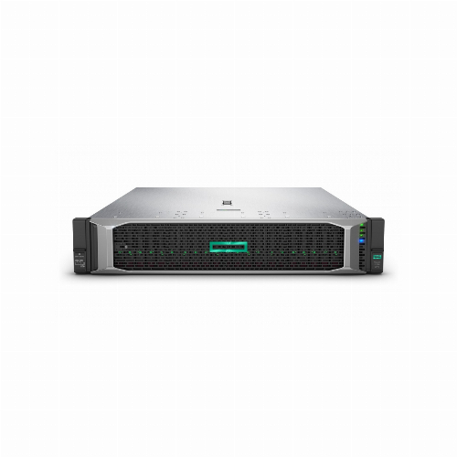 Сервер DL380Gen10 826564-B21 + 804331-B21