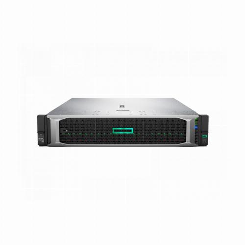 Сервер DL380 Gen10 P02467-B21