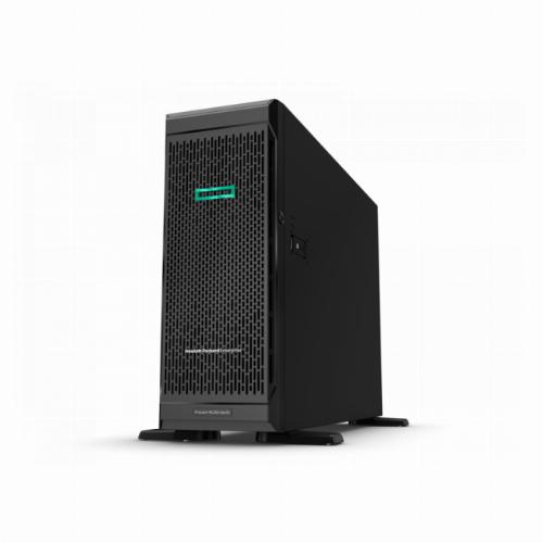 Сервер ML350 Gen10 P11052-421