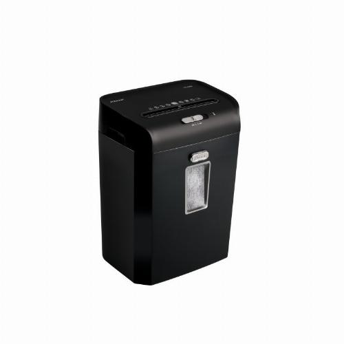 Уничтожитель бумаги - Шредер Promax RSX1035 2100885A