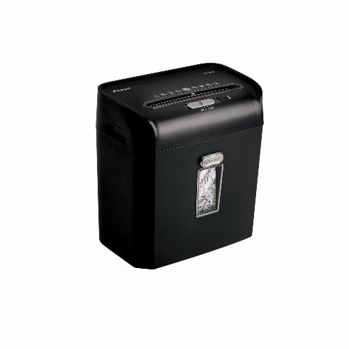 Уничтожитель бумаги - Шредер Promax RPX612 2101828