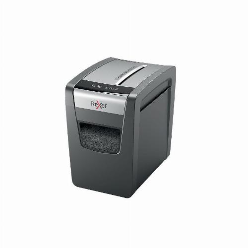 Уничтожитель бумаги - Шредер Momentum X410-SL 2104573EU