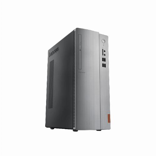 Персональный компьютер IdeaCentre 510-15ICB 90HU003FRS