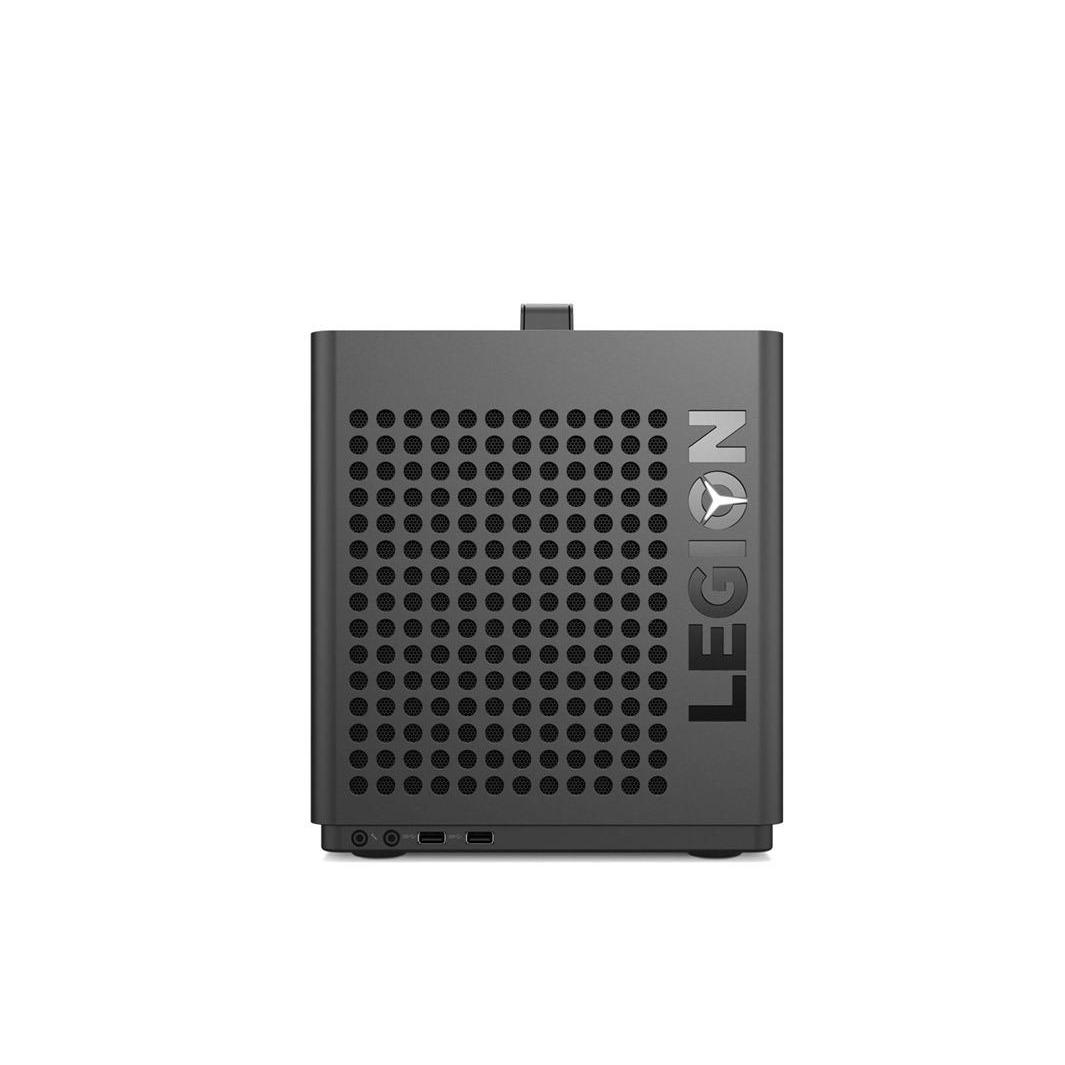 Персональный компьютер Legion C530-19ICB 90JX001SRS