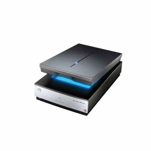 Планшетный сканер Perfection V850 Pro B11B224401