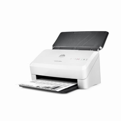 Скоростной - протяжный сканер Scanjet Pro 3000 s3 L2753A