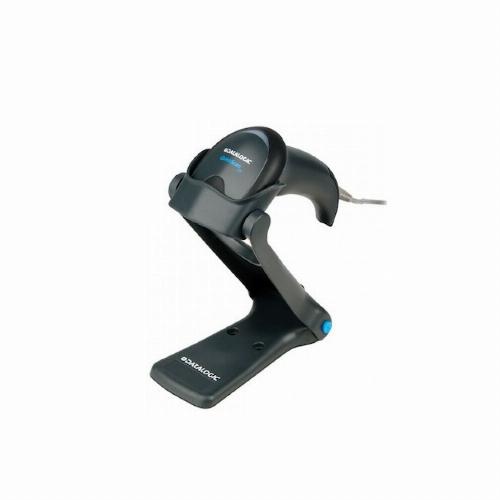 Сканер штрихкода QuickScan I Lite QW2120 черный QW2120-BKK1S
