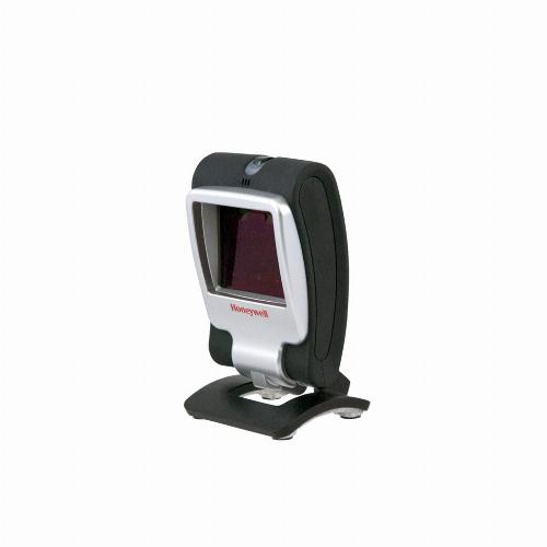 Сканер штрихкода Genesis 7580 Черный MK7580-30B38-02-A