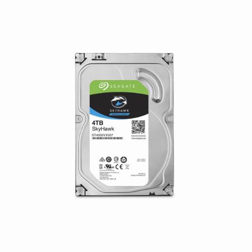 Жесткий диск внутренний Sky Hawk ST4000VX007 ST4000VX007