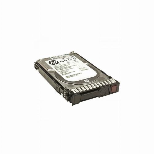 Серверный жесткий диск 875483-B21 875483-B21