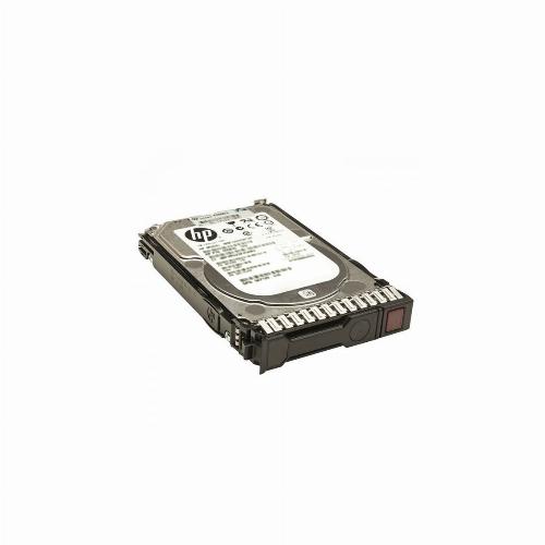 Серверный жесткий диск P04556-B21 P04556-B21
