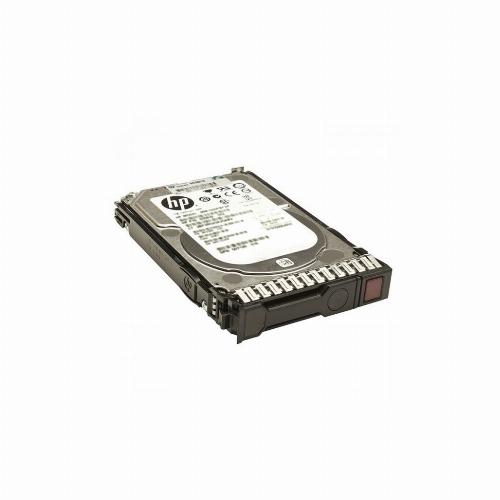 Серверный жесткий диск P09712-B21 P09712-B21