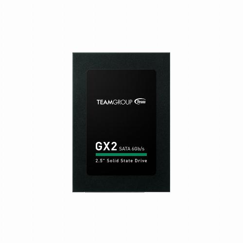 Жесткий диск внутренний GX2 T253X2512G0C101