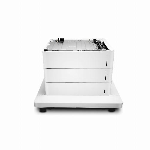 Опции для печатной техники
