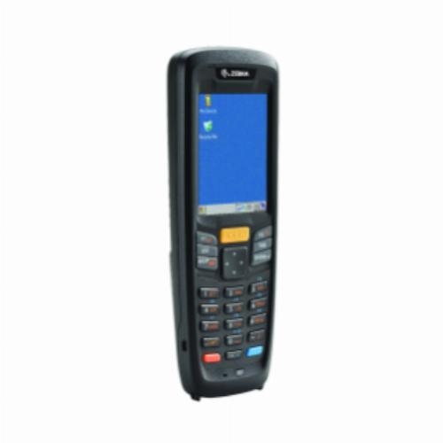Терминал сбора данных MC2180 K-MC2180-AS01E-CRD