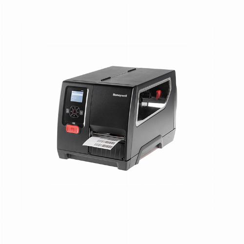 Термопринтер PM42 PM42215003