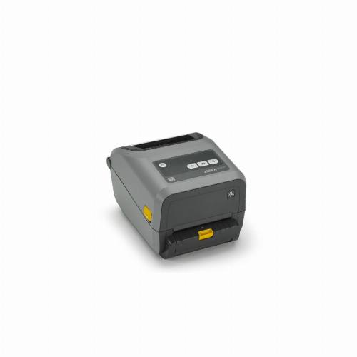 Термопринтер ZD420 ZD42042-T0E000EZ