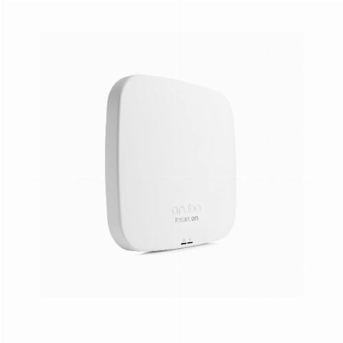Точка доступа Wi-Fi Enterprise AP15 R2X06A