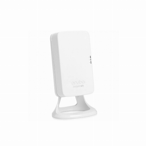 Точка доступа Wi-Fi Instant On AP11D R3J26A